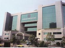 National Stock Exchange, NSE