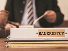 Bankruptcy cases: Govt may allow more time to restructure as lawsuits mount