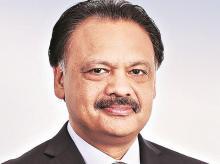 Sudhir Mathur