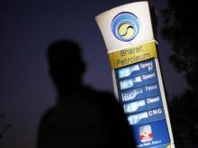 BPCL approves Rs 111 bn investment for petrochemical unit at Kochi