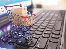 E-commerce firms sell goods worth $4.1 bn in first week of festive sale