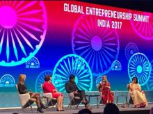 US State Dept lauds GES 2017 in India; calls it a 'tremendous success'