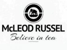 McLeod Russel