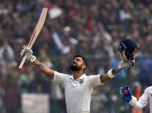 Why the genius of Virat Kohli deserves a more rounded appreciation