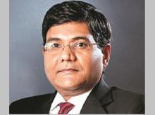 Mayank Bathwal