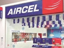 Lenders look to either convert Aircel's debt into equity or move NCLT