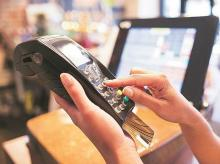 No charges on debit card transactions up to Rs 2,000: FinMin