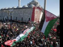 israel, palestine, jerusalem