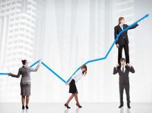 business confidence, work, job, company