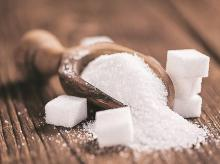 Sugar shares rise on heavy volume; Balrampur Chini hits over 2-year high