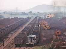 Railways, CIL in talks over 538-km eastern freight corridor stretch