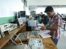 Engineering colleges gear up for placement challenge