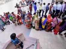 Gujarat polls 2017