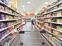 Food recall norms catch companies off guard