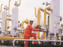 Led by Rosneft, Essar Oil sees retail expansion, new oil supplies