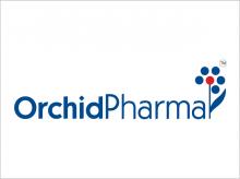 Orchid Pharma approves amalgamation of Dhanuka Pharma with itself