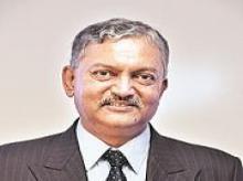 Bhushan Lawande Founder & MD,  E4 Development  & Coaching