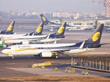 Jet Airways Q1, Jet Airways, bse, nse, Jet Airways june results