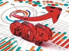 Economic Survey 2018: Exports to boost GDP growth in FY19 to 7-7.5%
