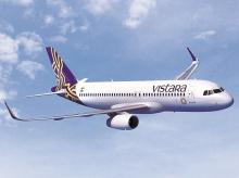 Govt committee to decide if Vistara should get foreign flying permit