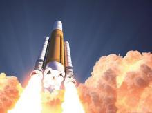 ISRO, 31 satellites, Isro satellites, PSLV-C40