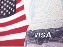 H1B visa: US lawmakers worried about spike in Request for Evidences