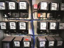 Prepaid meter roll-out to face regulatory hurdles