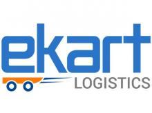 Ekart, Ekart Logistics