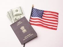 H1-B, H1B, visa, US, passport
