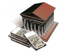 Banks, India banks