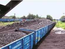 coal, CIL, coal india limited
