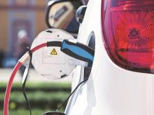 Electric cars, Electric vehicles. e-cars, e-vehicles, battery, batteries