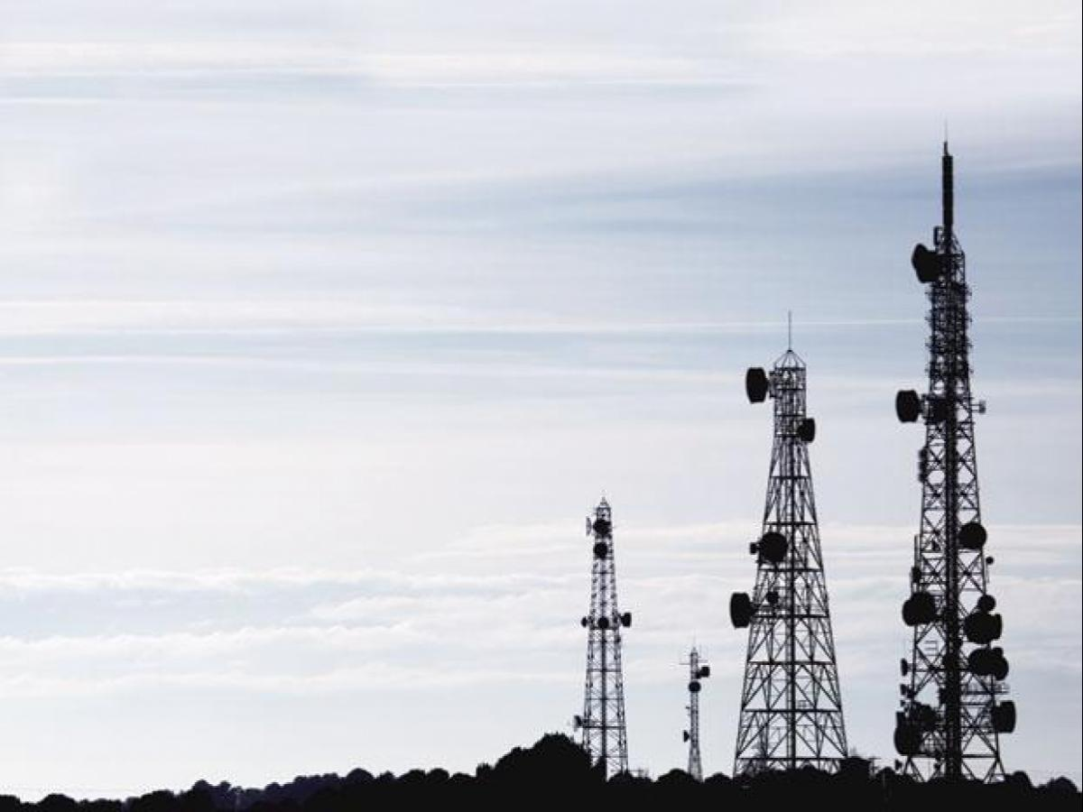 Trai refuses to budge on 5G spectrum pricing in upcoming