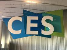 CES 2019: Flying taxis, foldable devices, 5G network, movable car, and more