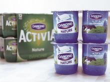 Danone's dairy tales: Is Rs 900 bn Indian market not meant for foreign cos?