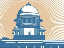 Managing the SC crisis: Bar Council forms team; Congress takes on Modi