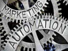 digital marketing, technology,AI,SEO,advertising,automation,marketing,management