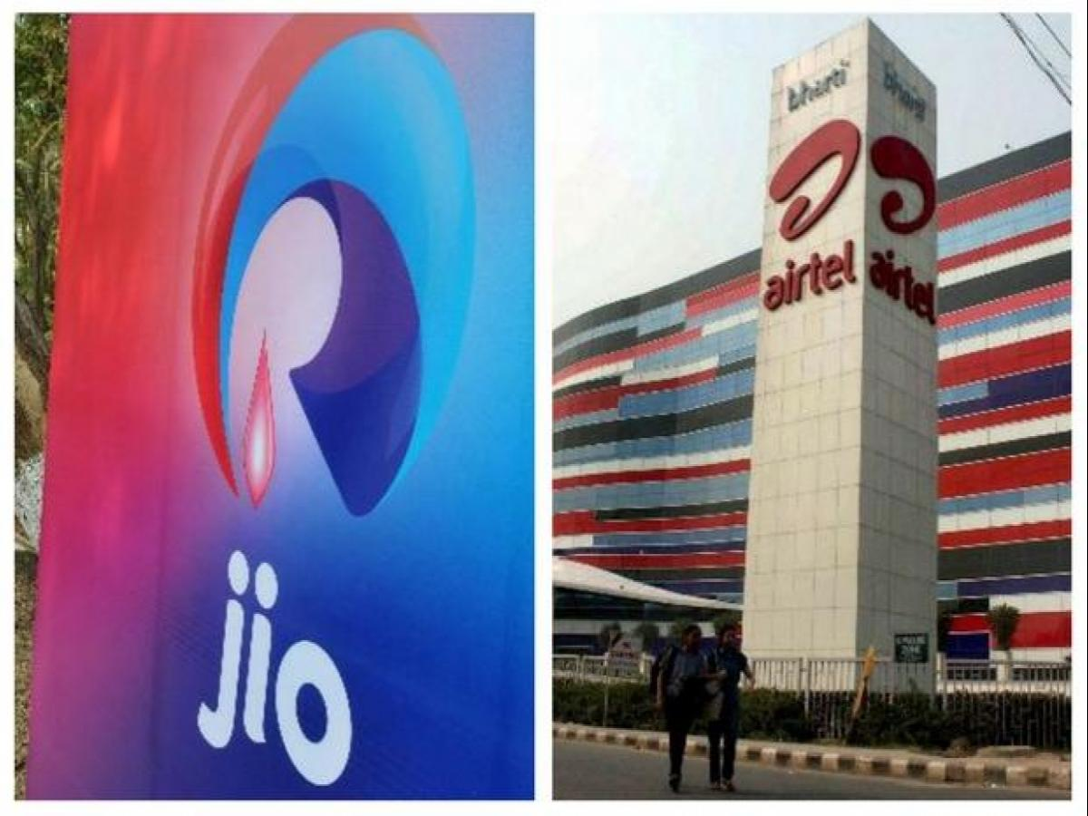 Reliance Jio double dhamaka offer: Know new plans, data