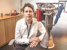 Rocket Lab ,space-transportation startup ,New Zealand, Elon Musk,satellites,orbit,rocket launch,U-Newzealand base dcompany