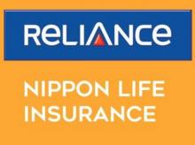 Reliance Nippon OFS oversubscribed, debt-ridden RCap divests entire stake