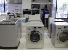 Donald Trump imposes tariff on import of Washing Machine