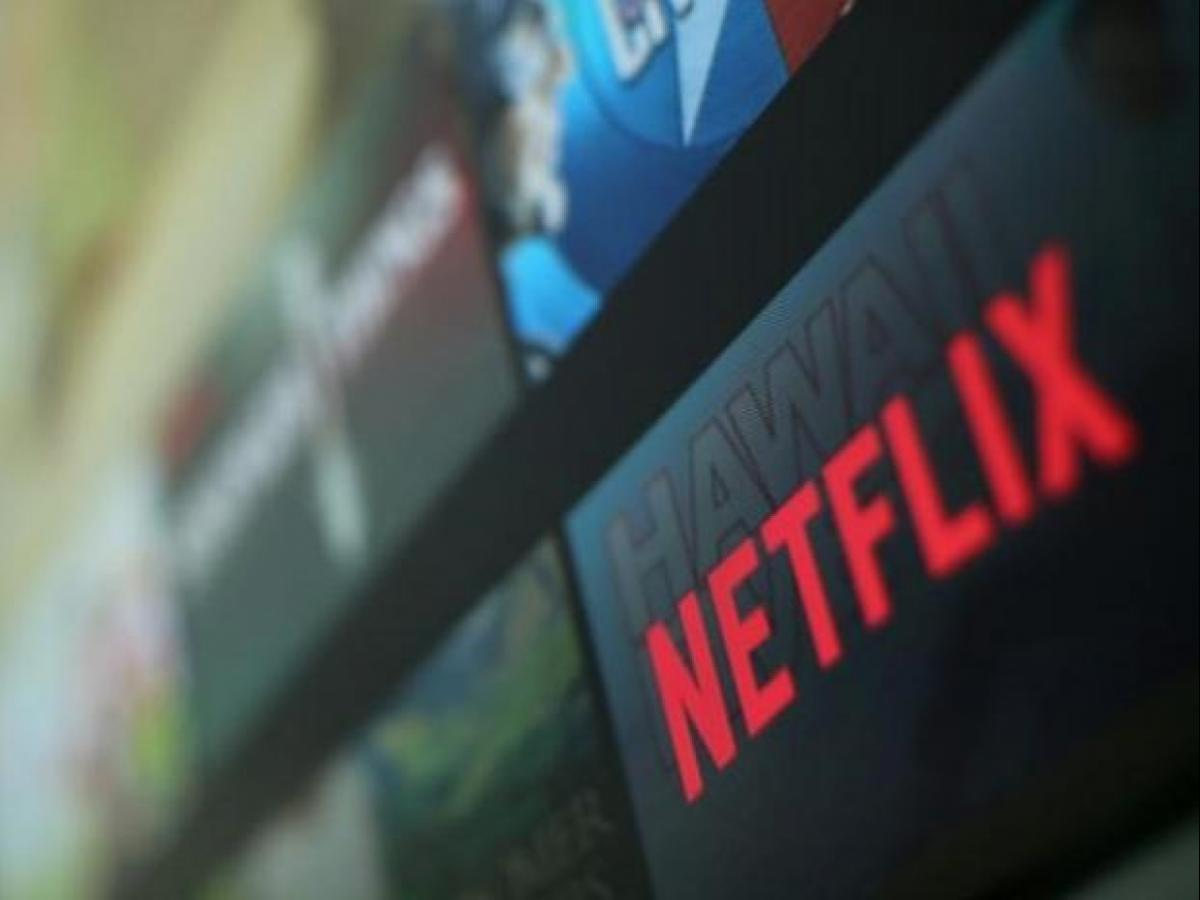 Netflix unveils Asia expansion plans with 17 new Originals, 9 from