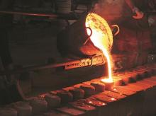 57% share in national output, yet secondary steel makers' voice is unheard