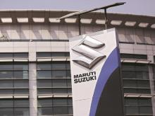 Maruti Suzuki working on a new entry-level car for launch in 2020: Report