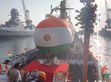 INS Karanj reborn as Navy's Scorpene class submarine: 10 things to know