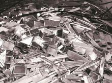 China's planned curbs on aluminium scrap imports nettles Indian players