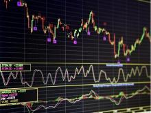 BSE, NSE, Markets, SENSEX