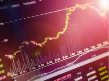 Markets, Stocks, BSE, NSE