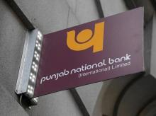 pnb, punjab national bank