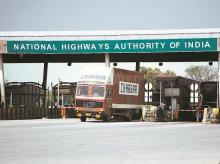 NHAI projects, highway contracts, NHAI, National Highways Authority of India, road